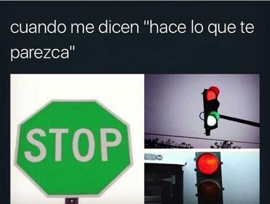 Yo... - meme