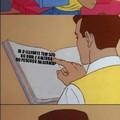 E tipo isso meu livro de matemática