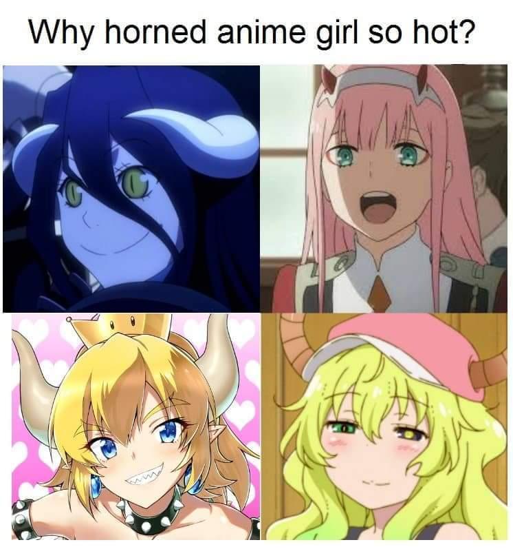 Good - meme