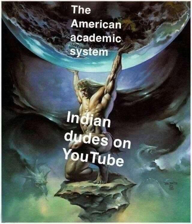 J - meme