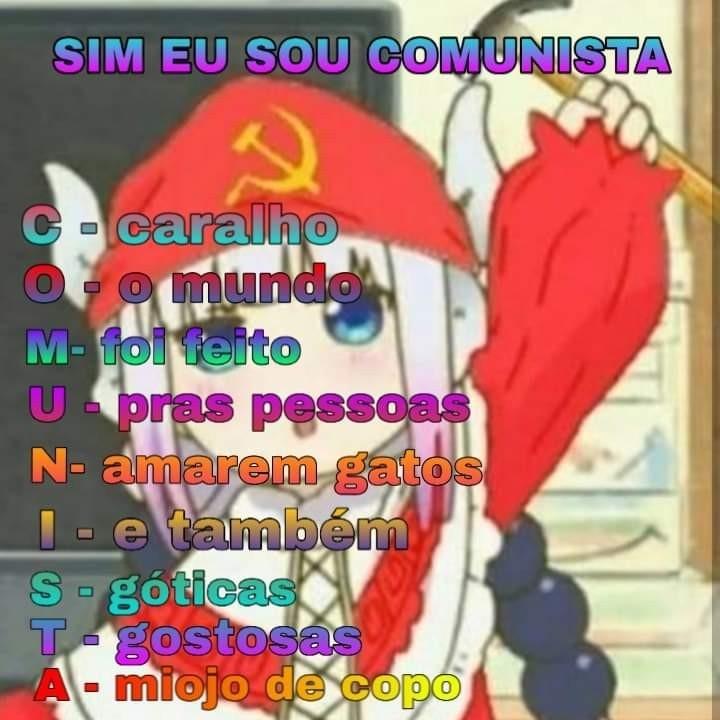 Ravena - meme