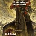 ES PEOR QUE BOKU NO PICO:OHGODWHY: