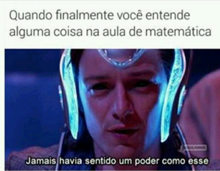 Fon - meme