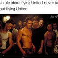 airlines club