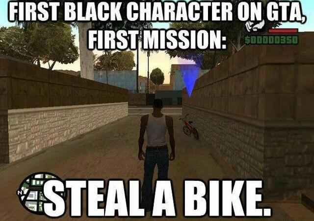 598783fa32fa2 the best gta san andreas memes ) memedroid,Gta San Andreas Memes