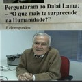 """Dos criadores de: """"Lula preso sem acusações"""", vem aí:"""