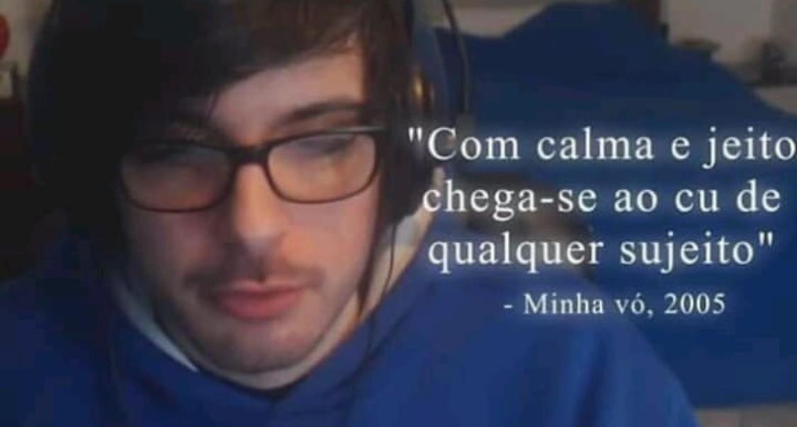 gemaplays - meme