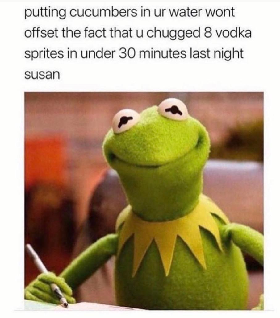 Fucking Susan - meme
