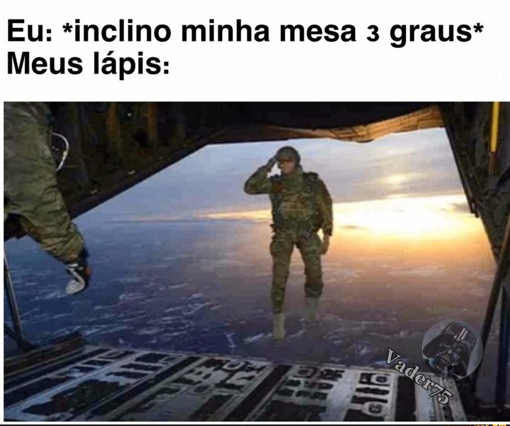Lapis - meme