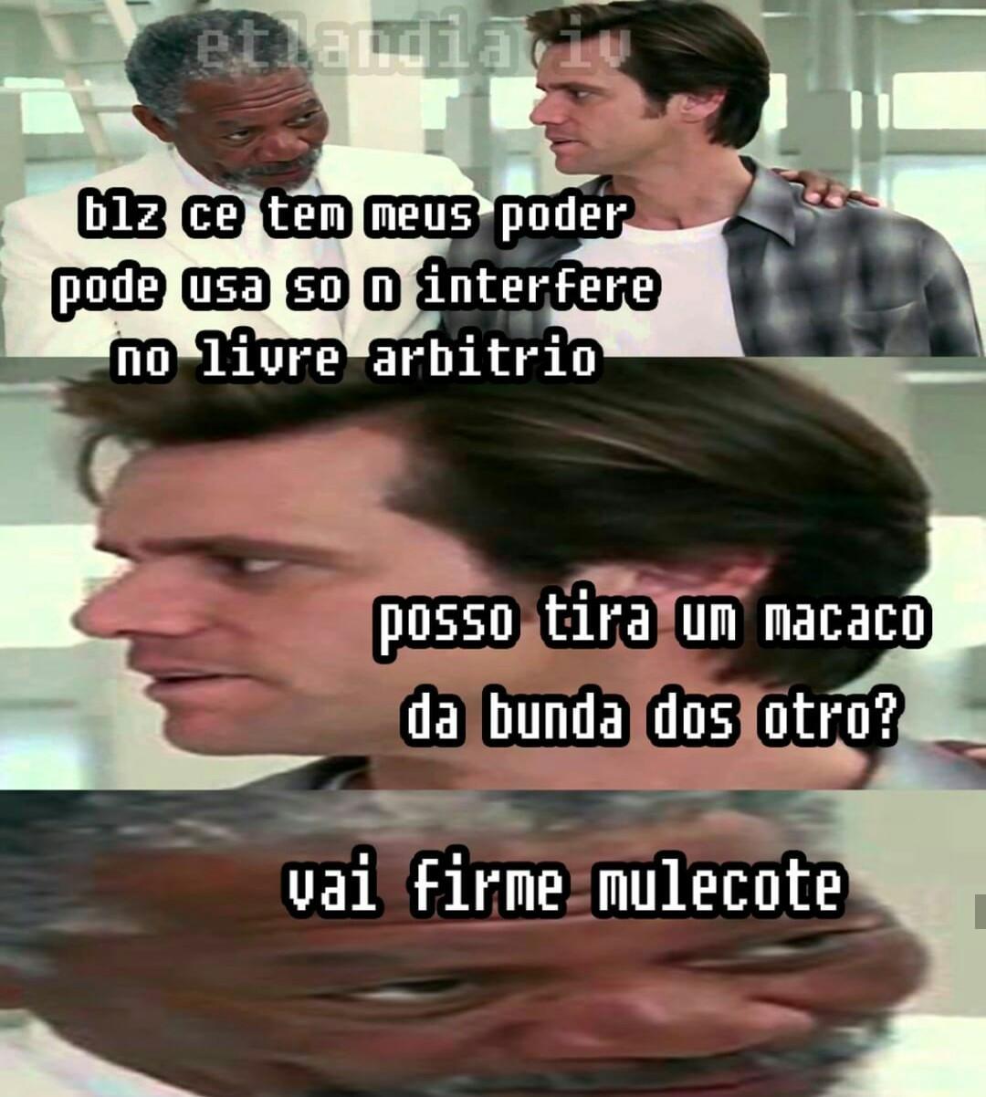 Ctd - meme