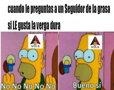 Anti-Sdlg - meme