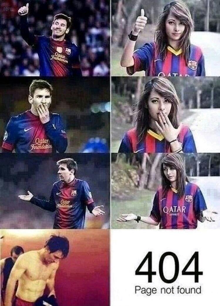 Hahaha!! - meme