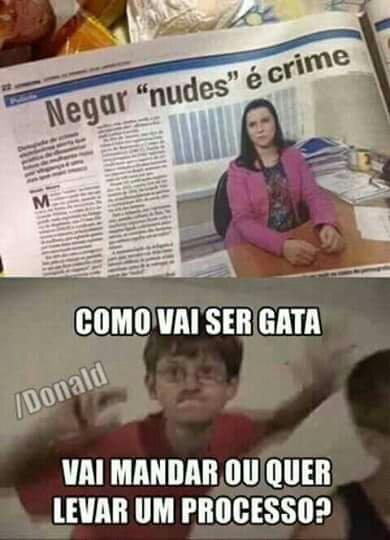 Agr sim - meme