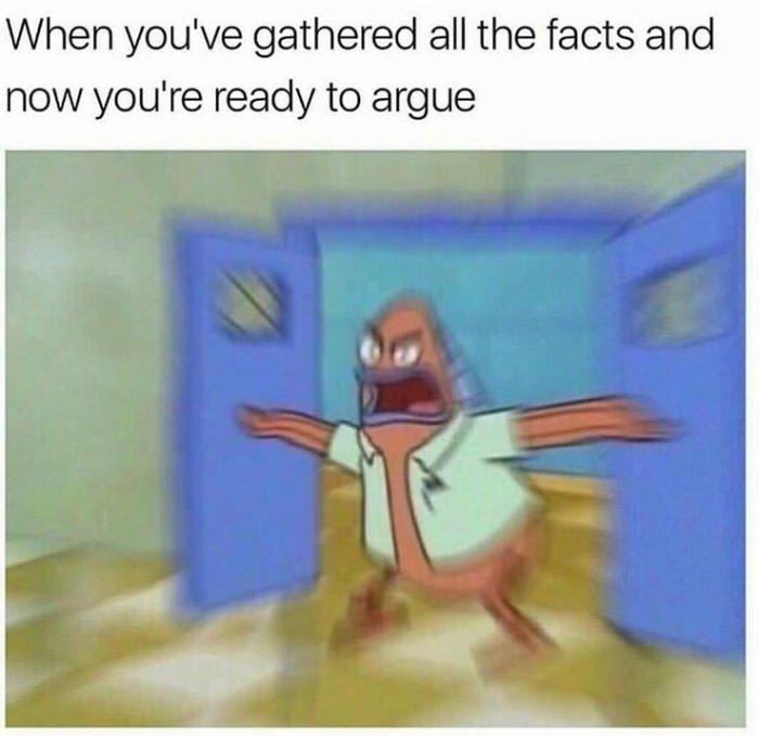 Bingo Brongo - meme