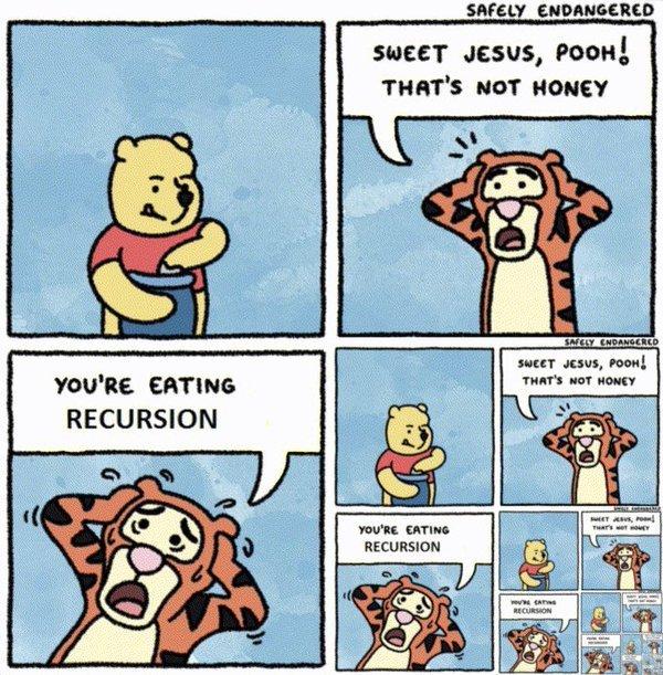 poohpooh - meme
