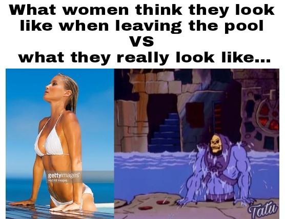 Sexy boiii :) sry guys for not uploading so often, in army rn - meme