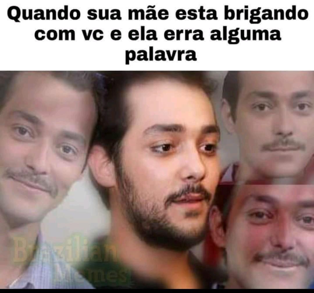 Breka - meme