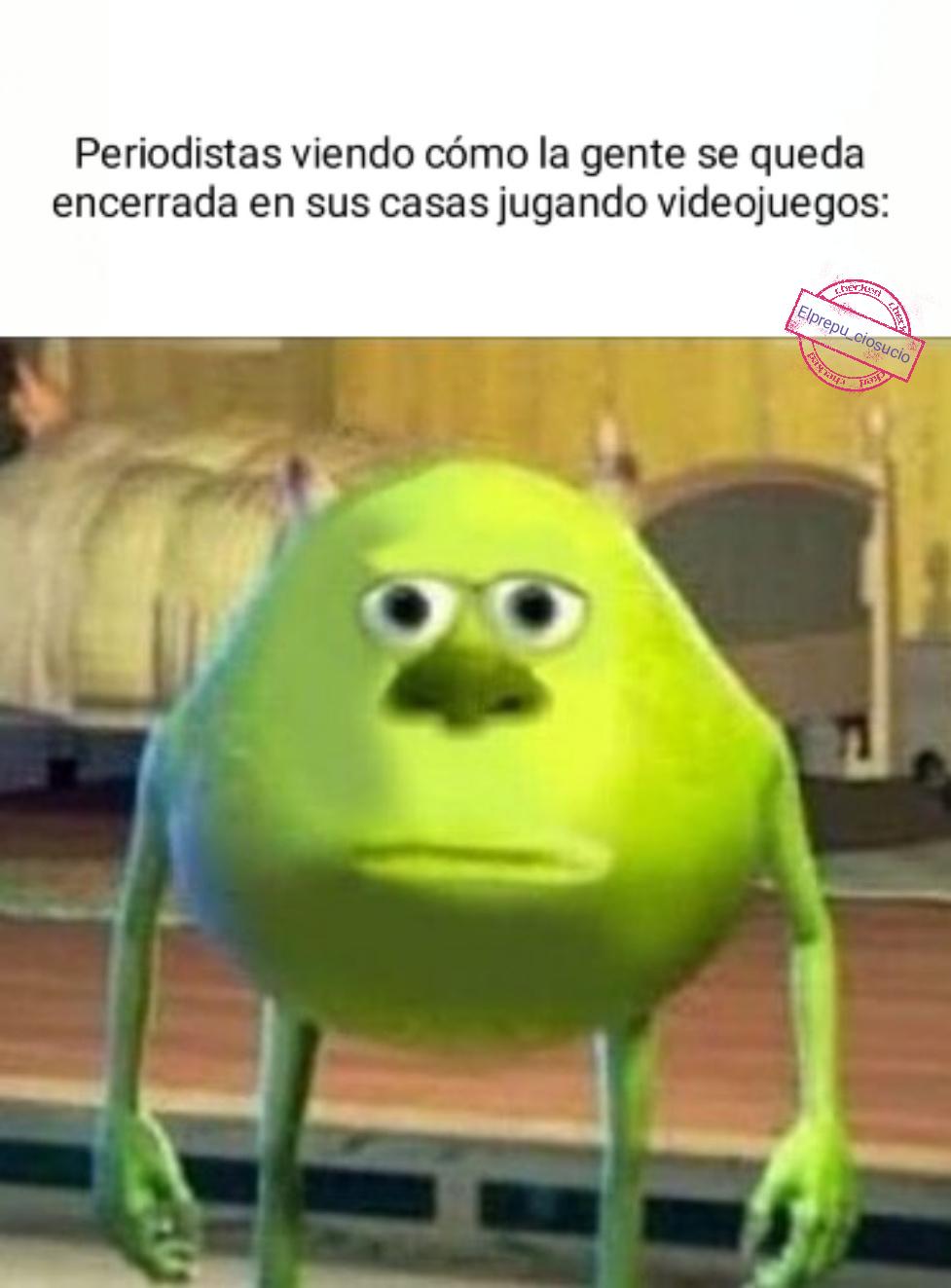 Paw - meme