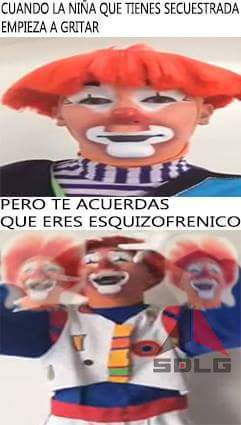 :'D - meme