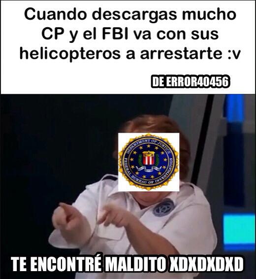 Xdxdxdxdxd - meme