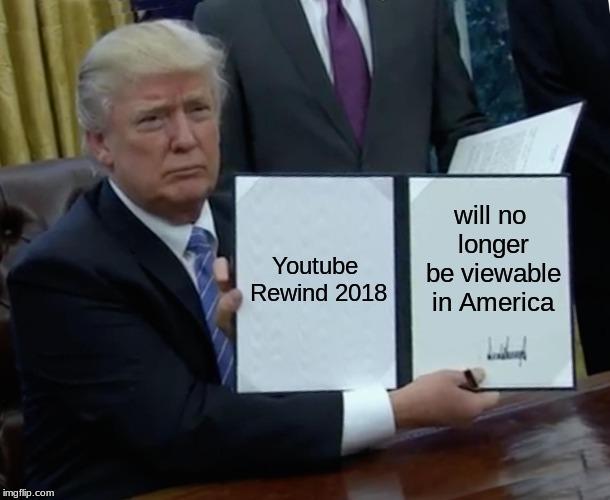 I wish - meme