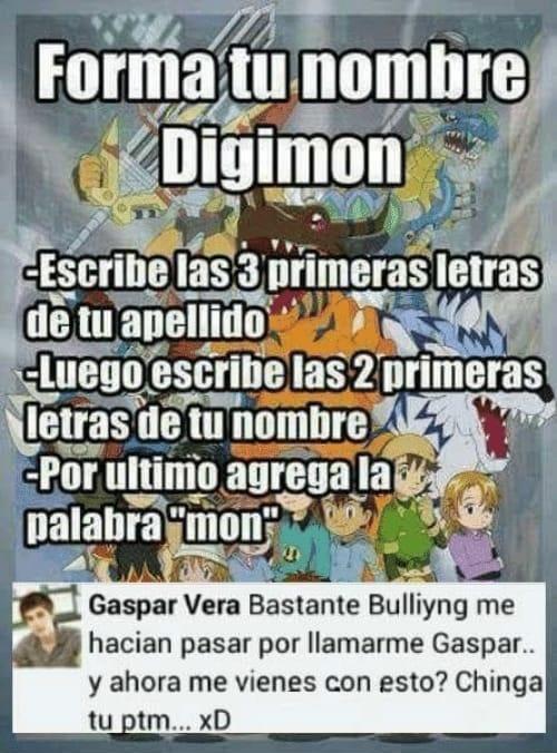 Vergamon !!! - meme