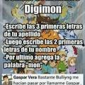 Vergamon !!!