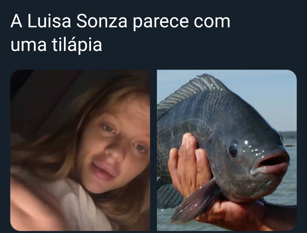 Corno kkkk - meme