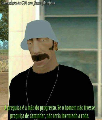 ww - meme