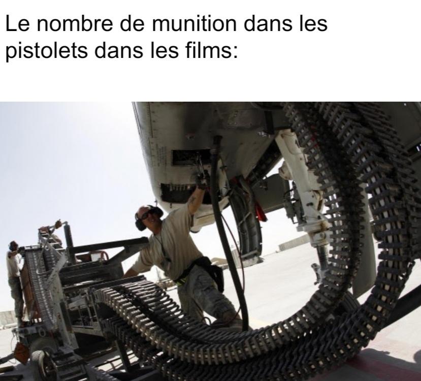 Tire tire tire - meme