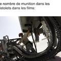 Tire tire tire