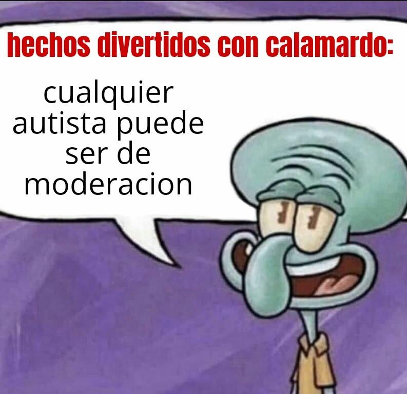 Clorox - meme