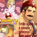 Mario comedor de casada fodasekkkkkkkk