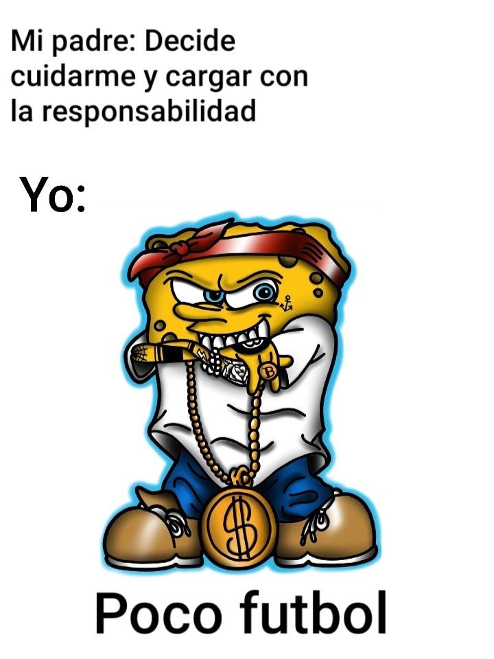 YEAH! - meme