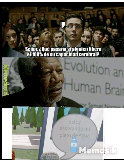 200 IQ xd - meme