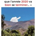 Tien l année 2020  !!!!!!!!!