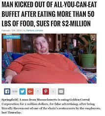 Fatty daddy - meme