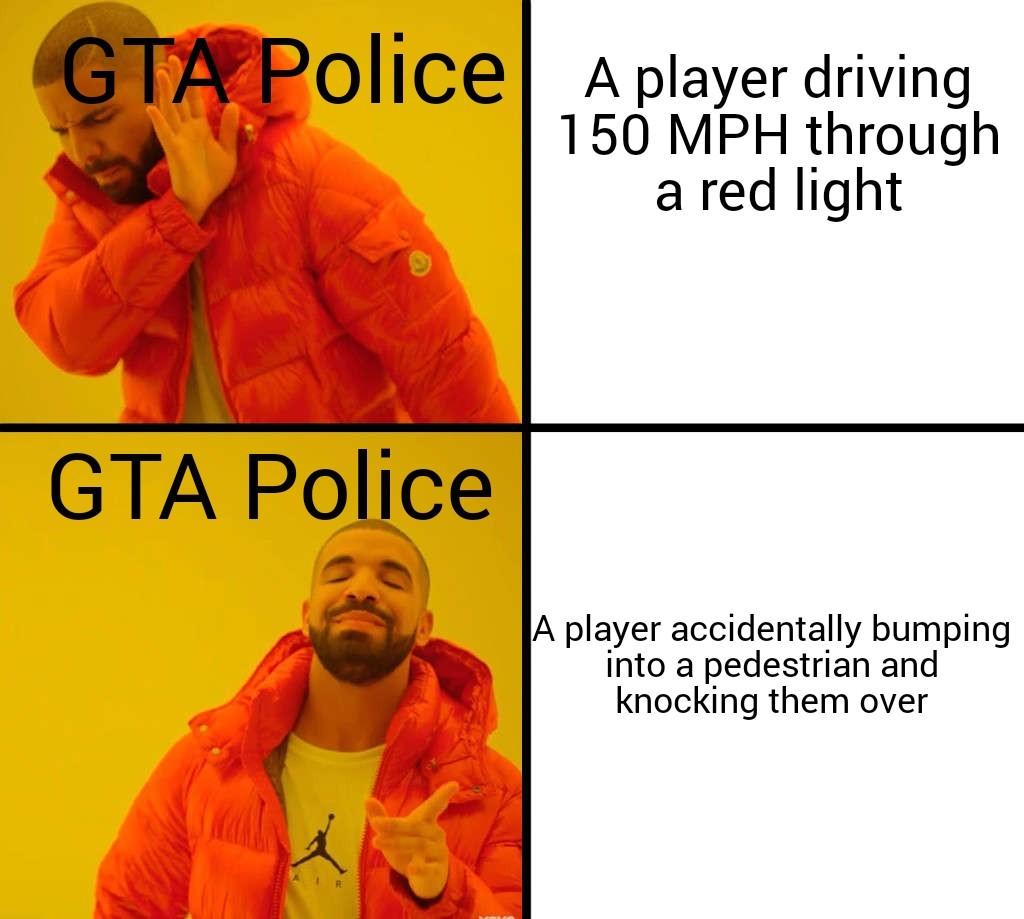 geeteeay - meme
