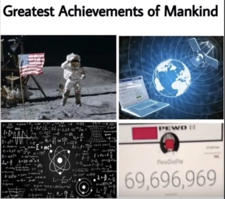 6969696969696969 - meme