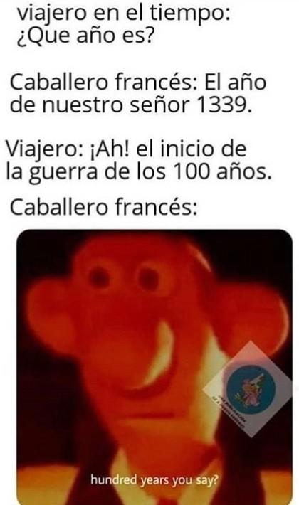 Olishit - meme