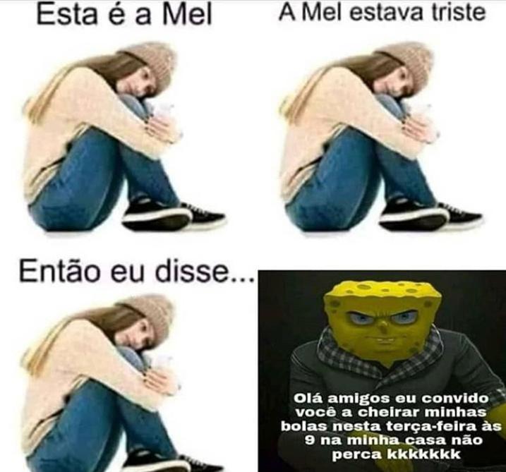 Flebe - meme