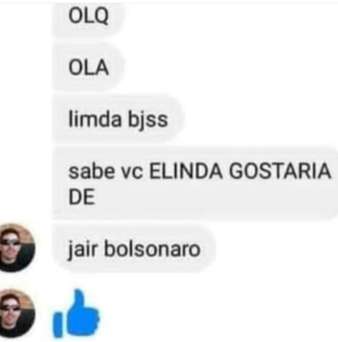 Jb - meme