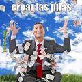 Meme malardo+plantilla quemada=meme sin gracia