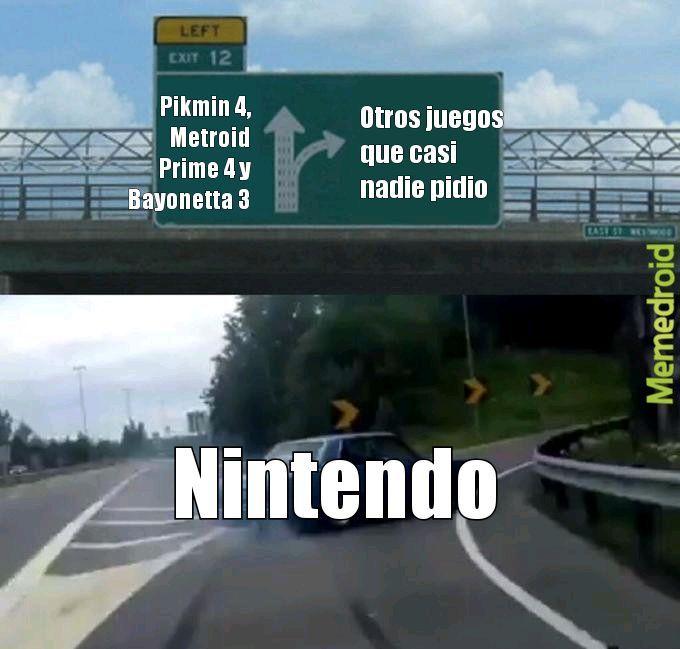 Ps5 - meme