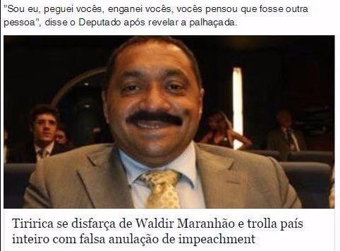 Mó trolaum! Kkjjkkk ESPECIAL DE 500 SEGUIDORES!! - meme