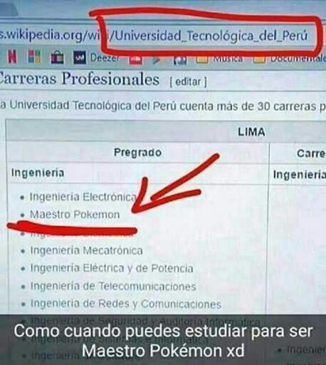 me voy a Peru - meme