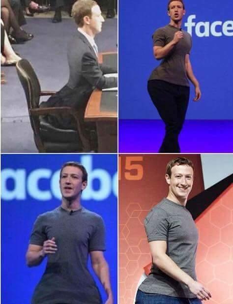 Reptiliano - meme