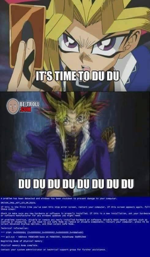 DI DI DI DIDI DI DI DI DIDI - meme