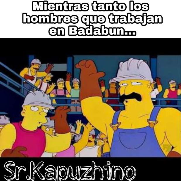 Wasaaaaaaaaaaaa xD - meme
