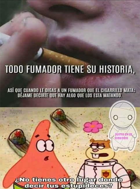 Niidea - meme